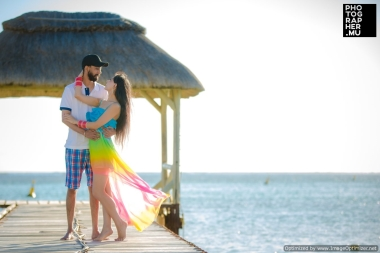 divyas-honeymoon-outrigger-resort-hotel-mauritius-by-diksh-potter-photographer-mu-29