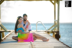 divyas-honeymoon-outrigger-resort-hotel-mauritius-by-diksh-potter-photographer-mu-32