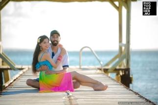 divyas-honeymoon-outrigger-resort-hotel-mauritius-by-diksh-potter-photographer-mu-32