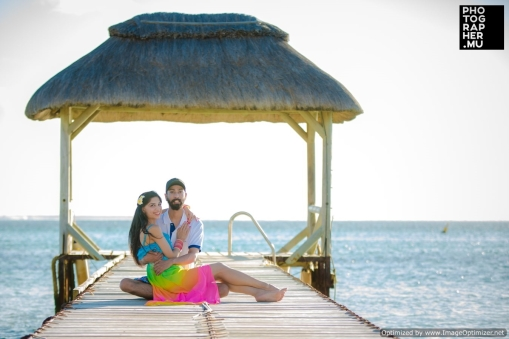 divyas-honeymoon-outrigger-resort-hotel-mauritius-by-diksh-potter-photographer-mu-33