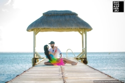 divyas-honeymoon-outrigger-resort-hotel-mauritius-by-diksh-potter-photographer-mu-34