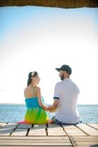 divyas-honeymoon-outrigger-resort-hotel-mauritius-by-diksh-potter-photographer-mu-35