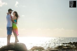 divyas-honeymoon-outrigger-resort-hotel-mauritius-by-diksh-potter-photographer-mu-4