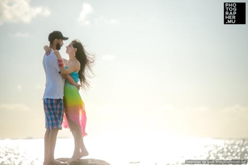divyas-honeymoon-outrigger-resort-hotel-mauritius-by-diksh-potter-photographer-mu-5