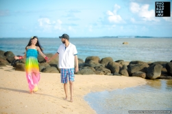 divyas-honeymoon-outrigger-resort-hotel-mauritius-by-diksh-potter-photographer-mu-7