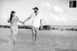 divyas-honeymoon-outrigger-resort-hotel-mauritius-by-diksh-potter-photographer-mu-8